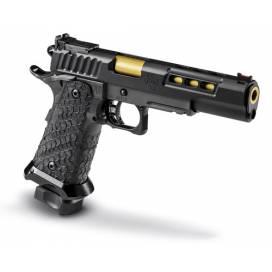 STI DVC 3-GUN