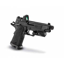 "STI HOST 2011 5.0"", 9x19mm"
