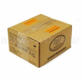 Zala Arms 9mm Luger 150gr TANGO - 1000 pcs. BOX