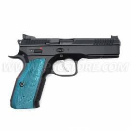 CZ SHADOW 2, 9x19mm