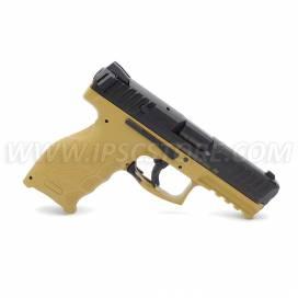 Heckler & Koch SFP9-SF RAL800, 9x19mm