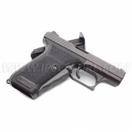 Heckler & Koch P7 M13, 9x19mm, USED
