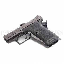 Püstol Heckler & Koch P7 M13, 9x19mm, Kasutatud