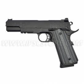 Пистолет STI HEXTAC SS