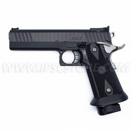 Пистолет STI EDGE