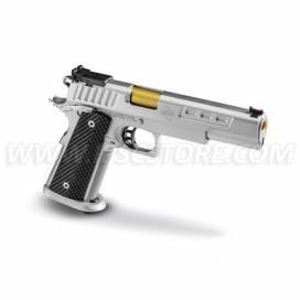 Пистолет STI DVC Classic, .45ACP