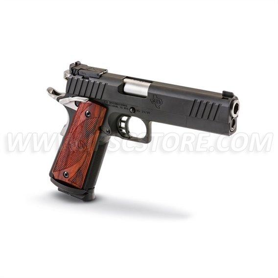 STI RANGE MASTER, 9x19mm