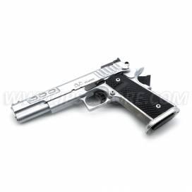Püstol STI DVC Classic, 9x19mm, Kasutatud