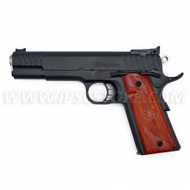Püstol STI TROJAN