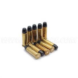 ARES .38 Special 158gr 50pcs. BOX