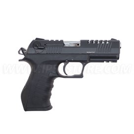 Blow TR92K Blank Firing Gun, 9MM Black