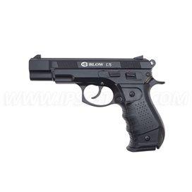 Blow C75 Стартовый пистолет, 9MM