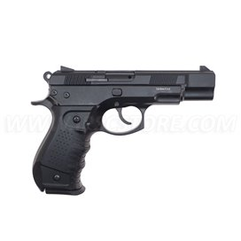 Blow C75 Blank Firing Gun, 9MM