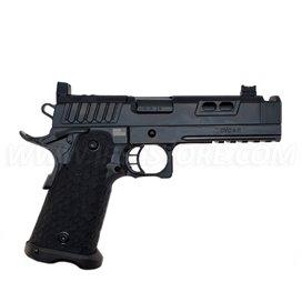 Püstol STI DVC P, 9mm