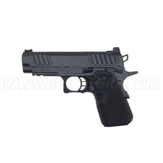 STI STACCATO C, 9mm