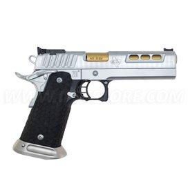 Пистолет STI DVC LIMITED, .40S&W