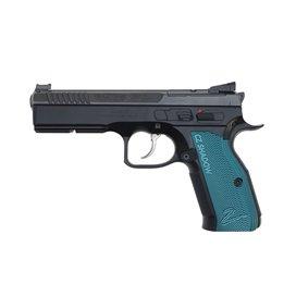 Пистолет CZ SHADOW 2 OR, 9x19мм