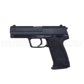 Heckler & Koch USP, .45ACP, USED