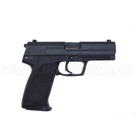 Heckler & Koch USP, .45auto, USED