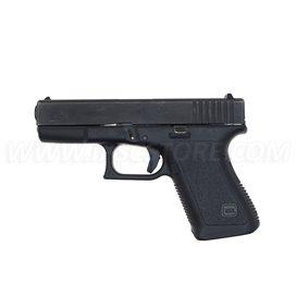 Glock19 Gen3, 9x19mm, USED