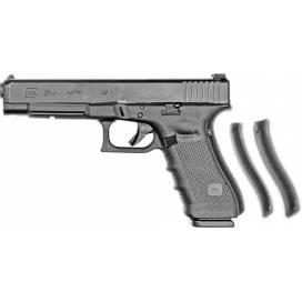 Glock35 Gen4