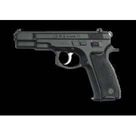 Püstol CZ 75 B