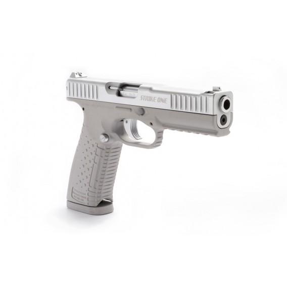 Püstol Arsenal Firearms STRIKE ONE