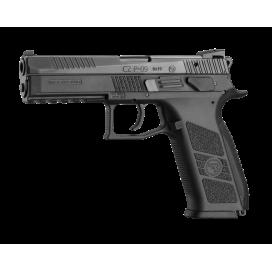 CZ P-09, 9x19mm