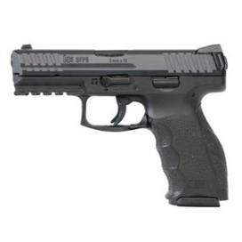 Heckler & Koch SFP9-SF, 9x19mm