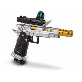 Püstol STI DVC OPEN, 9x19mm