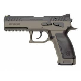 Püstol SPHINX SDP Standard KRYPTON 9x19