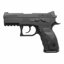 Püstol SPHINX SDP Compact ALPHA 9x19