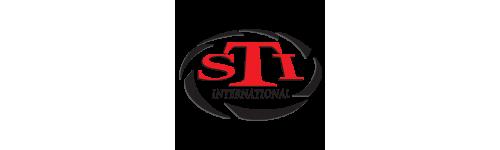 STI 2011