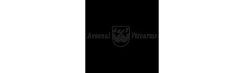 Arsenal Firearms