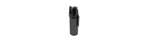 Defence Sprays